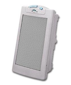 Viva Clean Air Home Hepa Dehumidifier Review Compare