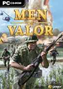Vivendi Men Of Valor PC