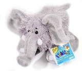 Vivid Imaginations Webkinz - Elephant product image