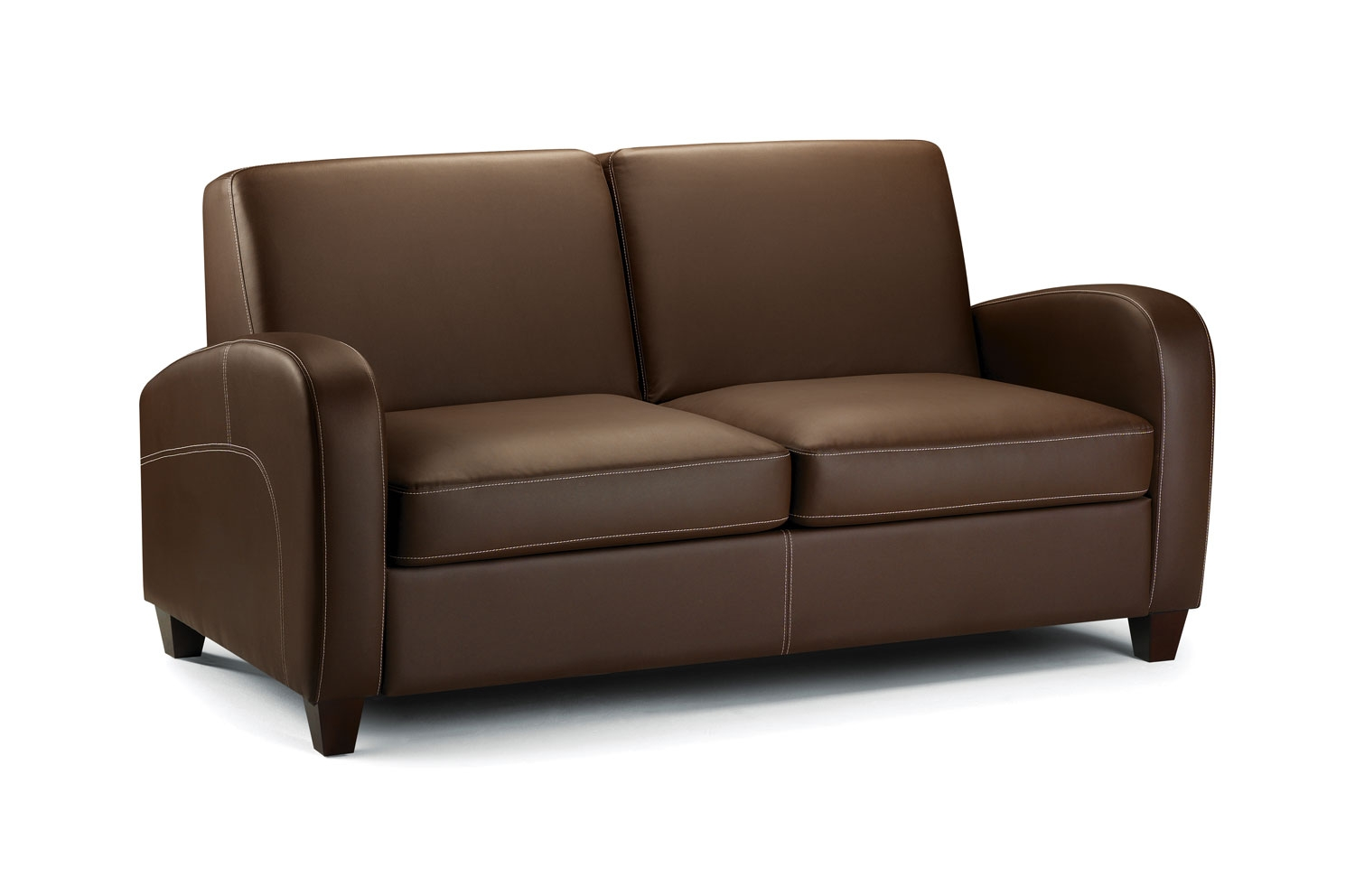 Chestnut sofa bed furniture store for Sofa bed store
