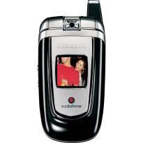 vodafone samsung z140v mobile phone   review  pare