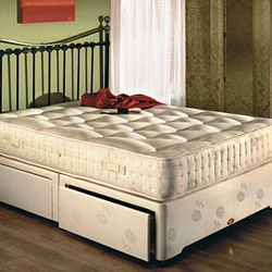 Single divan beds for New single divan beds