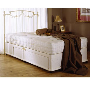 3ft divan beds for 3 foot divan bed