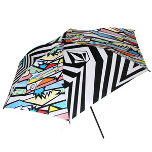 Tommy bahama beach umbrella in Travel Accessories - Compare Prices