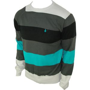 Volcom Range Sweater 108