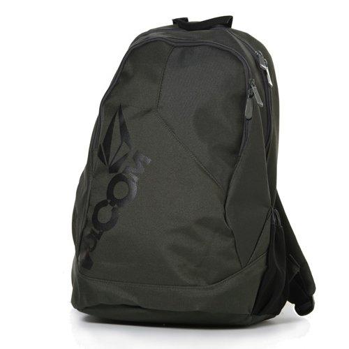 backpacks volcom mens volcom full stone school backpack b