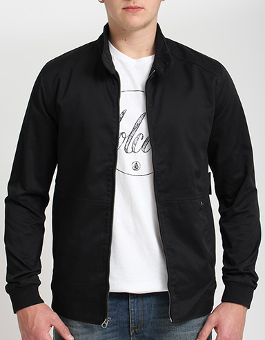 Volcom Whatford Jacket product image
