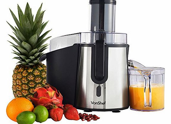 how to clean power juicer pro