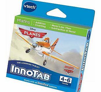 Vtech fly and learn globe uk