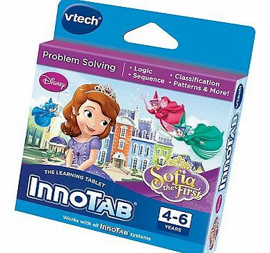 Download with pack vtech pink 2 mobigo and game cartridge value
