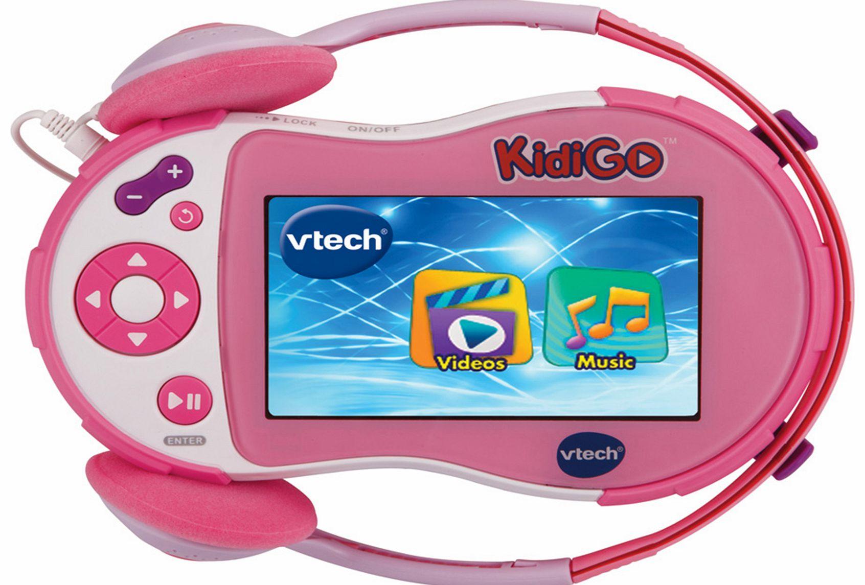 Superb img of vtech kidigo pink vtech kidigo blue vtech my little letter with #103F79 color and 1692x1145 pixels