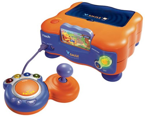 V Tec Toys 98
