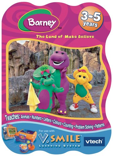 The Official PBS KIDS Shop | Buy Barney & Friends Toys ...