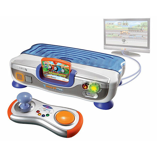 Smile Educational Toys : Vtech educational toys