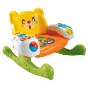 Vtech V.Smile Rocking Chair product image