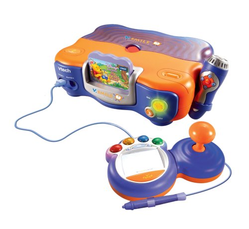 http://www.comparestoreprices.co.uk/images/vt/vtech-v-smile-tv-learning-system--orange-new-bundled-with-winnie-the-pooh-.jpg