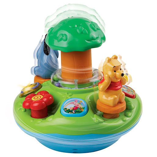 Educational Toys V Tech Vtech Play And Learn Rocking Chair