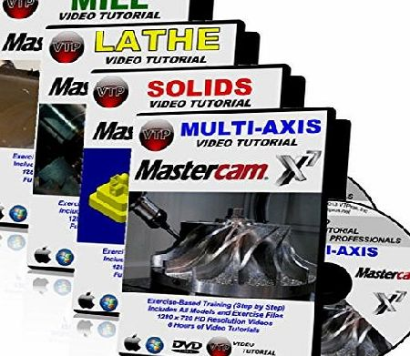 compare prices of lathes  read lathe reviews   buy online Mastercam Mill Training Desktop Mill Mastercam