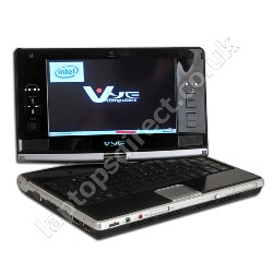 Mini-V S41B Ultra Portable Laptop