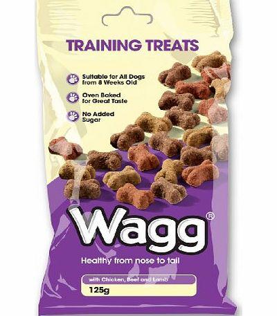Cheapiest Wagg Dog Food