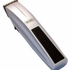 Beard And Moustache Trimmer `WAHL 5537-217