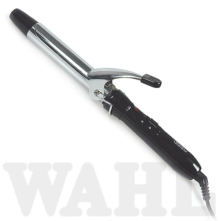 Wahl Pro Wahl Salon Styling 25mm Hair Curling Tong