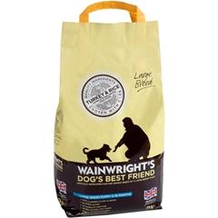 Wainwright S Large Puppy Food