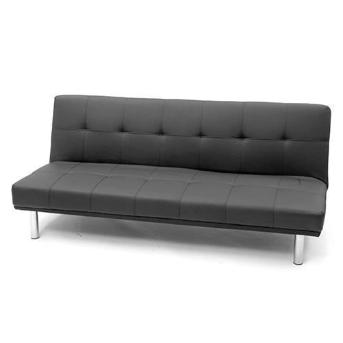 Sofa On Bed