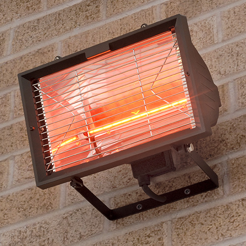 wall mounted patio heater small review compare prices