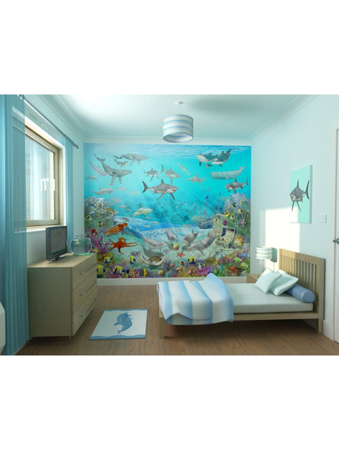 pics photos wall murals for cheap wall murals wallpaper
