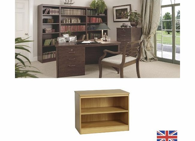 Fully Assembled Office Furniture Kathy Ireland Home By Martin Tribeca Loft Cherry 70