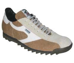 WALSH WALSH V RIPPLE CANVASS Mens Shoe