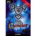 WANADOO Dark Age Of Camelot (PC)