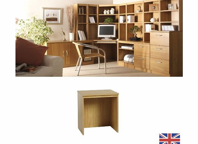 Fully Assembled Office Furniture Home Office Furniture Already Assembled Inspiration Fully
