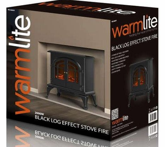 Natural Firelighters Home Bargains