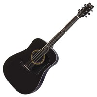One of the longest running guitar makers in the world Washburn Acoustic Guitars are the choice of many incredible guitarists like Extremes Nuno Bettencourt Eric Churchs Bands Driver Williams Rodney Atkins and the mighty George Lynch.Please Note: Prod - CLICK FOR MORE INFORMATION