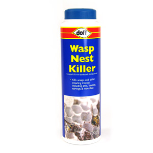 wasp nest killer - 300×300