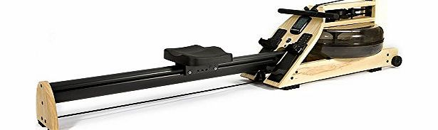 pro fitness dual hydraulic rowing machine manual