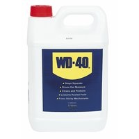 WD40 Spray Applicator 5L