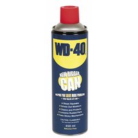 Multi Purpose Lubricant 450ml