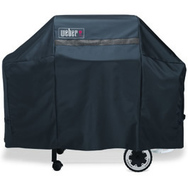 grill cover weber e 210 grill cover. Black Bedroom Furniture Sets. Home Design Ideas