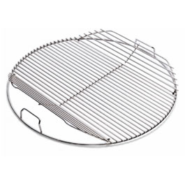 Hinged Cooking Grate 57cm 2070915