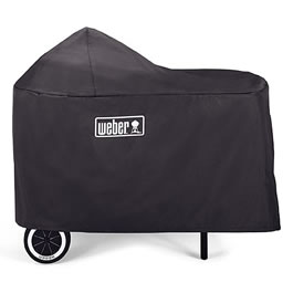 Charcoal Cover Grill - By Weber - Compare Prices, Reviews and Buy