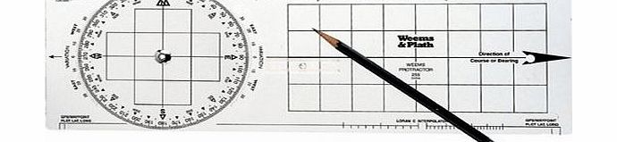 Compare Prices Of Plotters Read Plotter Reviews Amp Buy Online