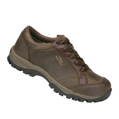 Men` Waterproof Shoes