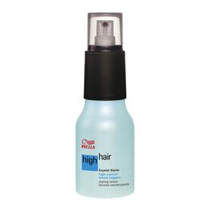 Hair Care Products Wella High Hair All High Hair Products Wella High Hair Brilliant Affair