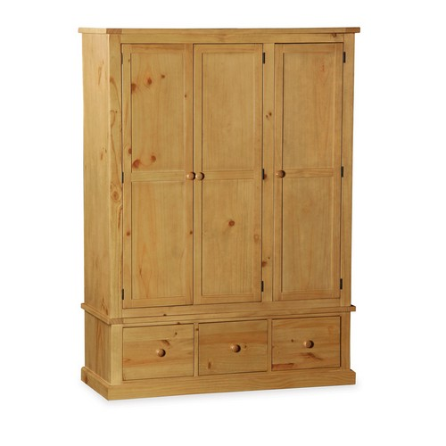 wellington pine pine furniture