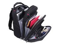Как выбрать школьный ранец и где купить.  - Форум.