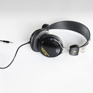 wesc-bongo-headphones.jpg