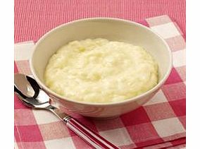 Country Clotted Cream Rice Pudding - CLICK FOR MORE INFORMATION